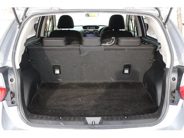 「スバル」「XV」「SUV・クロカン」「北海道」の中古車50