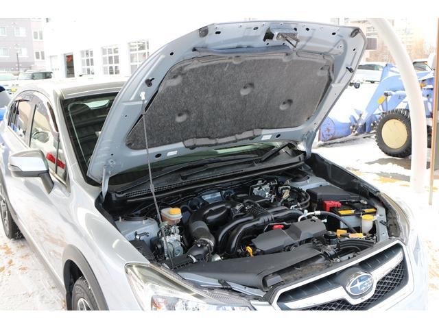 「スバル」「XV」「SUV・クロカン」「北海道」の中古車53