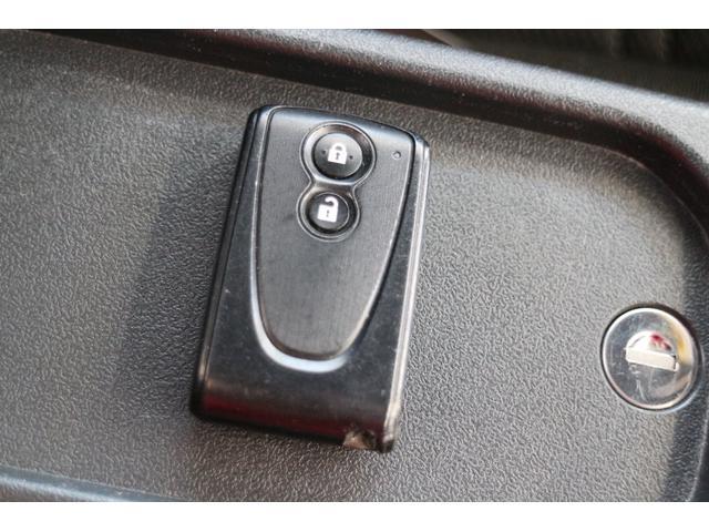 「ダイハツ」「コペン」「オープンカー」「北海道」の中古車11