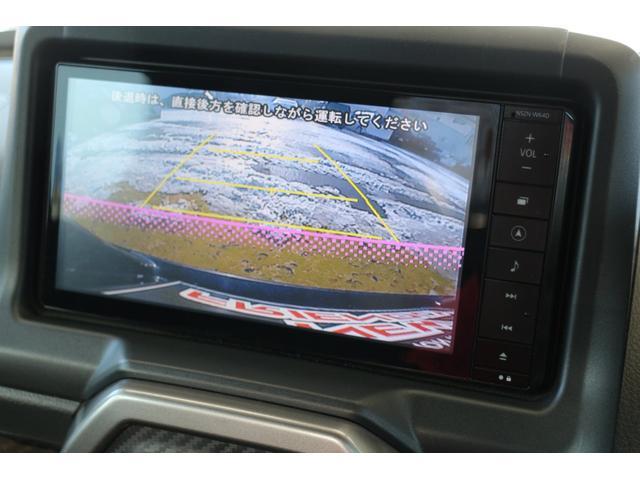 「ダイハツ」「コペン」「オープンカー」「北海道」の中古車28