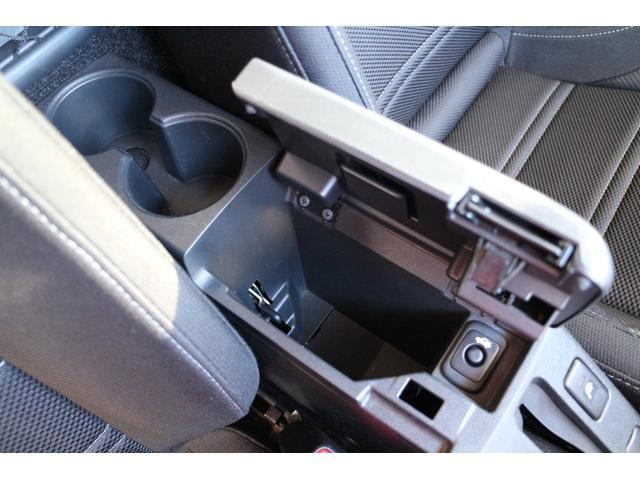 「ダイハツ」「コペン」「オープンカー」「北海道」の中古車40