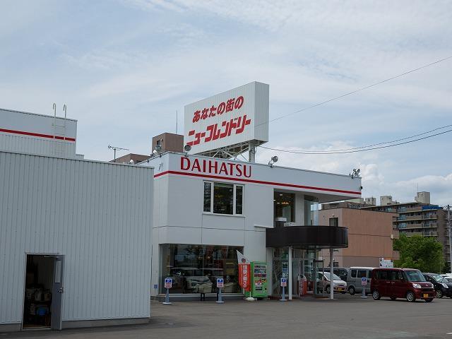 「ダイハツ」「コペン」「オープンカー」「北海道」の中古車58