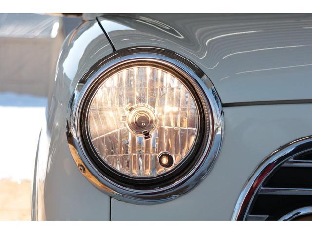 ミニライトスペシャル 4WD キーレスキー ミニライトAW(6枚目)