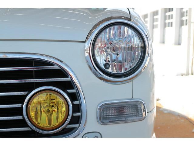 ミニライトスペシャル 4WD キーレスキー ミニライトAW(8枚目)