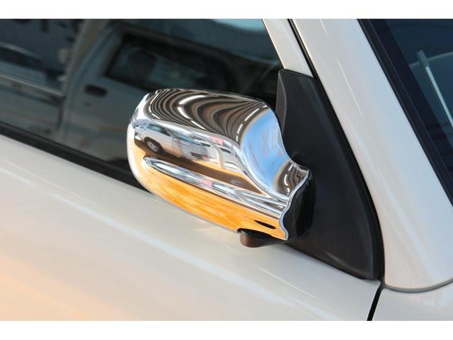 ミニライトスペシャル 4WD キーレスキー ミニライトAW(11枚目)