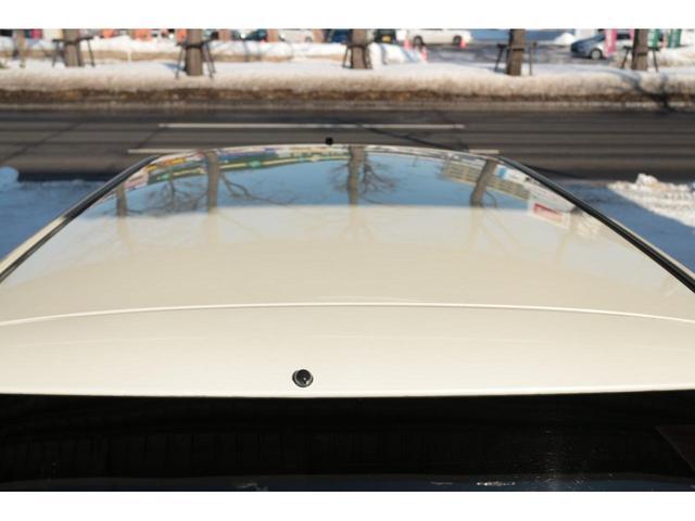 ミニライトスペシャル 4WD キーレスキー ミニライトAW(17枚目)