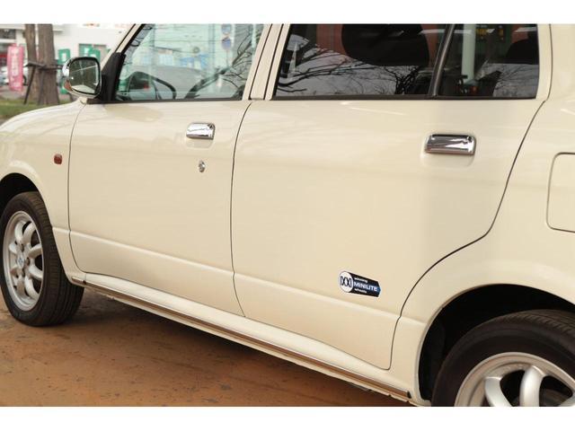ミニライトスペシャル 4WD キーレスキー ミニライトAW(18枚目)