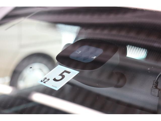 GTI ターボ 純正18インチアルミ メモリナビ 冬タイヤ付(7枚目)