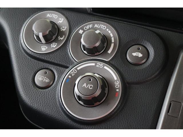 18X 4WD フロントスポイラー 3列シート 7人乗り(8枚目)