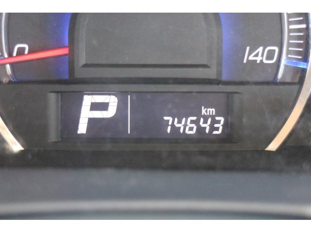 走行距離は74643キロメートルとなっております!