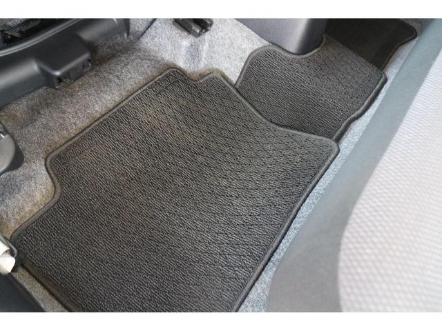 「トヨタ」「ヴィッツ」「コンパクトカー」「北海道」の中古車43