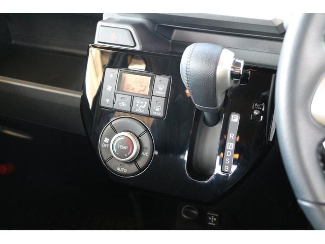 操作性が良く運転楽々のインパネオートマチック☆初めてのお車をお探しの方や、お仕事で御利用になる1台にもピッタリですよ♪