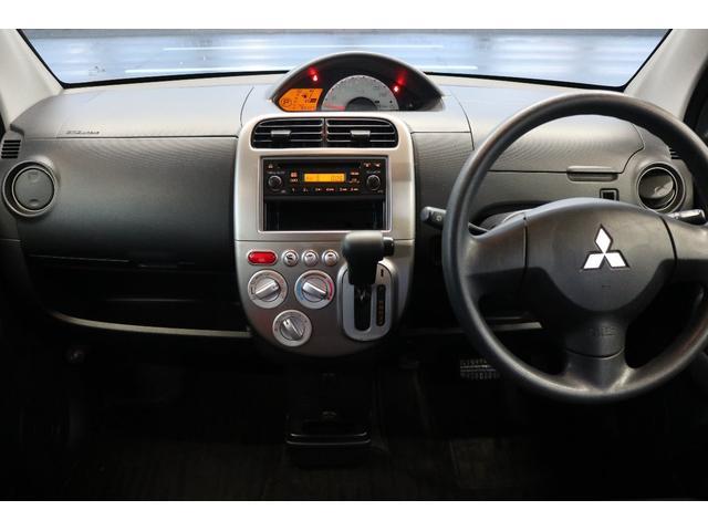 M 4WD キーレスキー シートヒーター(3枚目)