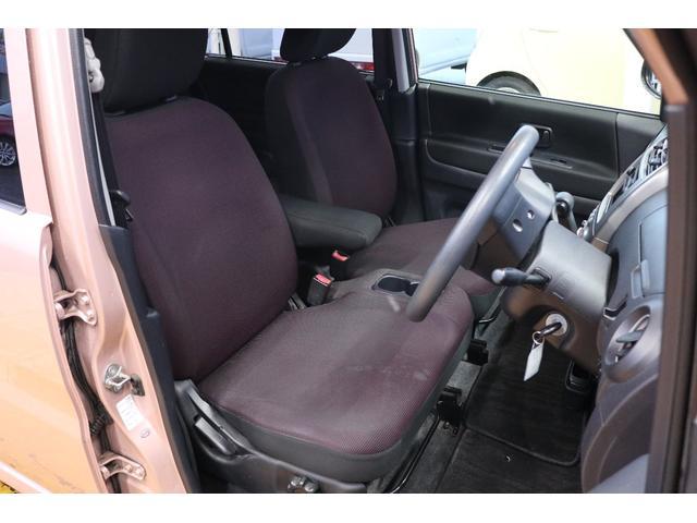 M 4WD キーレスキー シートヒーター(10枚目)