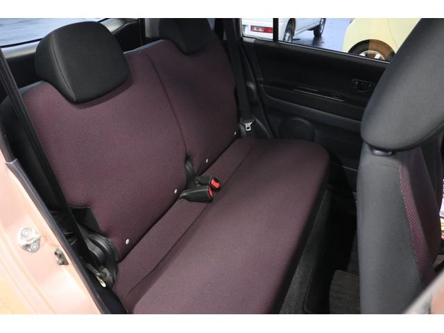 M 4WD キーレスキー シートヒーター(12枚目)