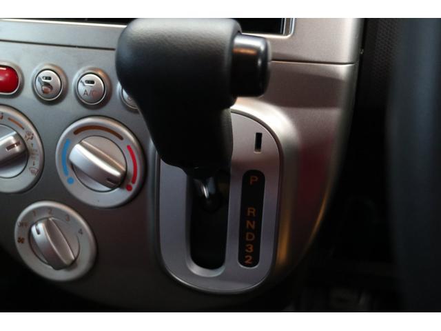 M 4WD キーレスキー シートヒーター(14枚目)