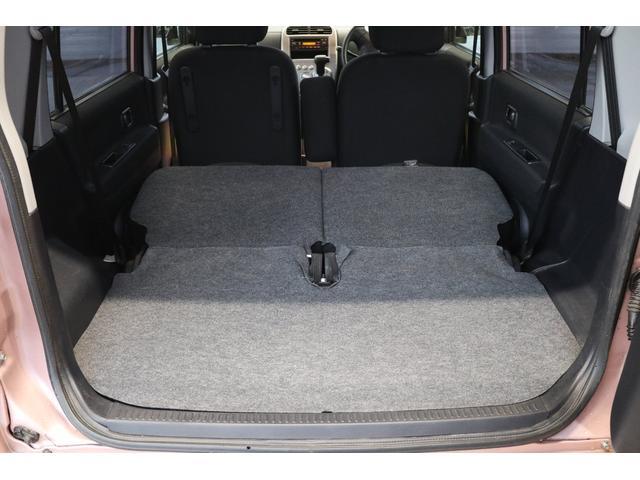 M 4WD キーレスキー シートヒーター(19枚目)
