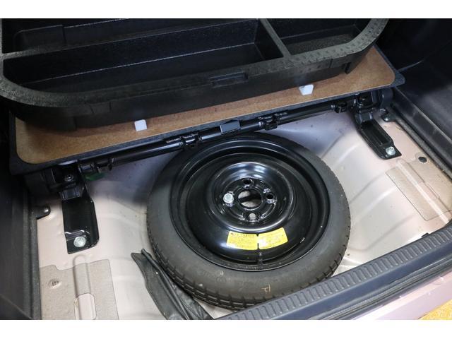 M 4WD キーレスキー シートヒーター(20枚目)