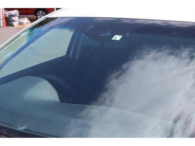 ハイブリッドZ・ホンダセンシング 4WD クルーズC 純正ナビ Bカメラ LEDヘッドランプ 冬タイヤ付(6枚目)