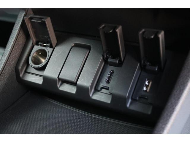 ハイブリッドZ・ホンダセンシング 4WD クルーズC 純正ナビ Bカメラ LEDヘッドランプ 冬タイヤ付(19枚目)