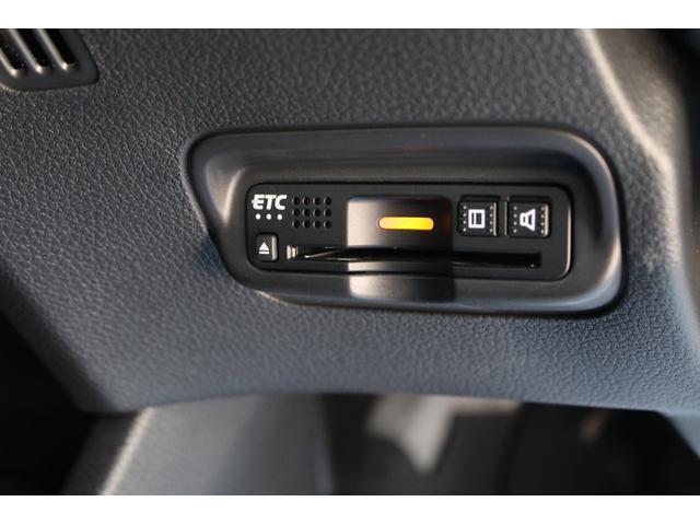 ハイブリッドZ・ホンダセンシング 4WD クルーズC 純正ナビ Bカメラ LEDヘッドランプ 冬タイヤ付(22枚目)