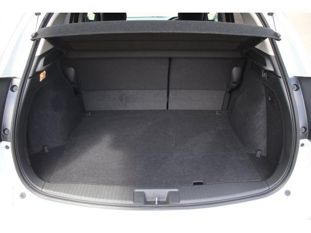 ハイブリッドZ・ホンダセンシング 4WD クルーズC 純正ナビ Bカメラ LEDヘッドランプ 冬タイヤ付(34枚目)