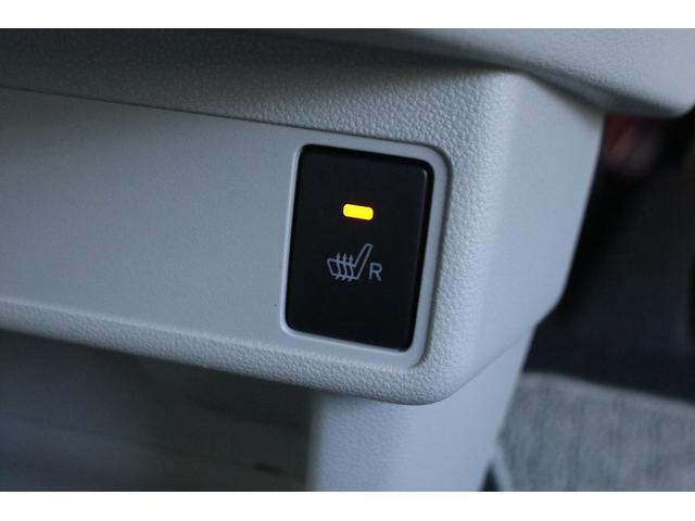 X 1オーナー 4WD 夏冬タイヤ付き 純正エンジンスターター プッシュスタート スマートキー 社外メモリーナビ ワンセグTV シートヒーター 電動格納ドアミラー ETC(25枚目)