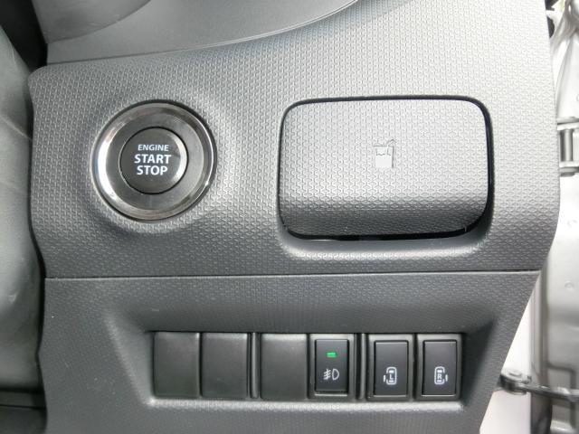 三菱 デリカD:2 S 4WD 冬タイヤ エンスタ HID マット バイザ