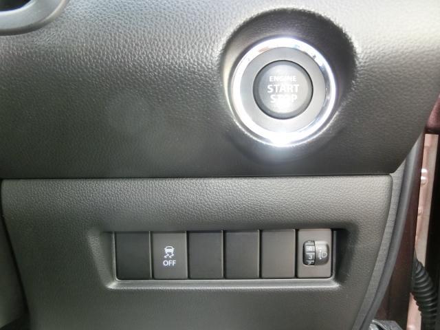 スズキ スイフト XG 4WD レンタUP ナビ ETC ドラレコ