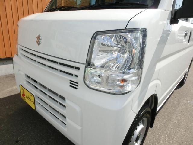 PAリミテッド 4WD(6枚目)