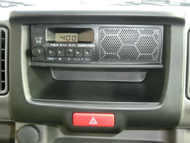 PAリミテッド 4WD(11枚目)