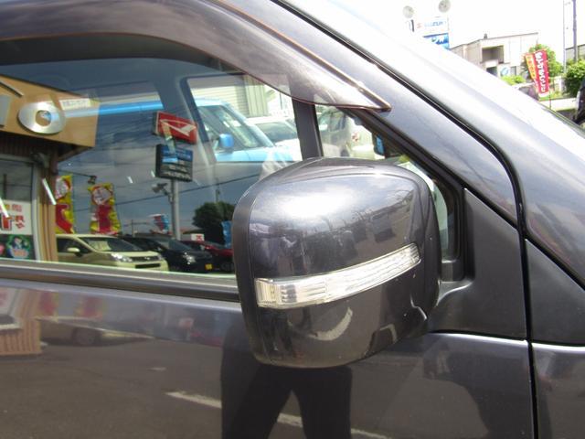 スズキ ワゴンR FXリミテッドII 4WD