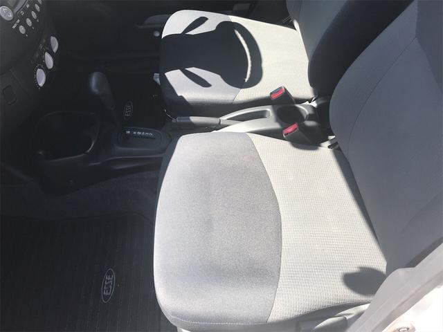 D 4WD ライトレベライザー キーレスエントリー(11枚目)