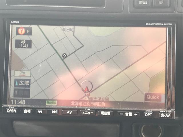 VXリミテッド 4WD(16枚目)