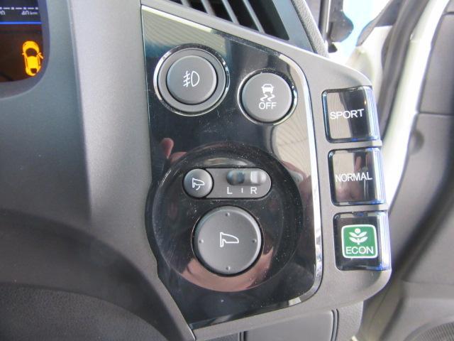 ホンダ CR-Z αブラックレーベル キセノン ナビ パドルシフト 夏冬タイヤ