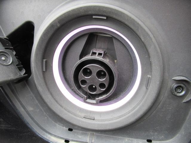 xDrive40e Mスポーツ 1オーナ セレクトP 4WD(4枚目)