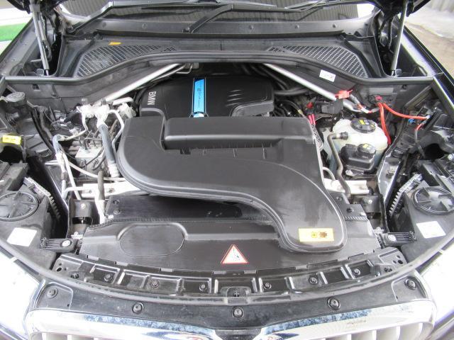 xDrive40e Mスポーツ 1オーナ セレクトP 4WD(10枚目)