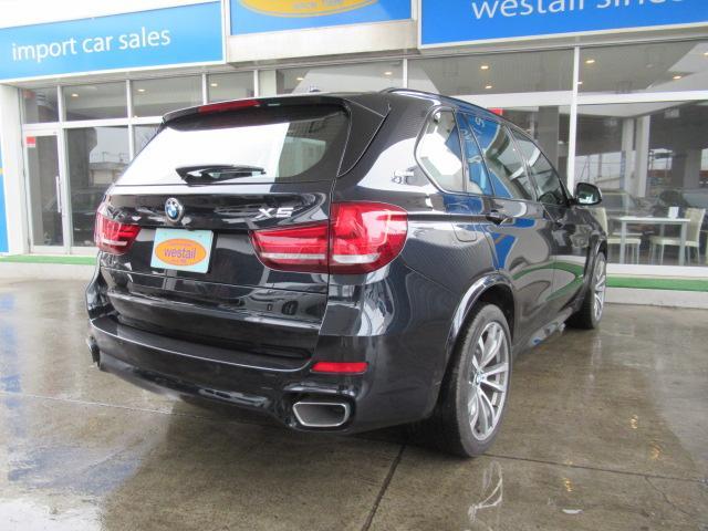 xDrive40e Mスポーツ 1オーナ セレクトP 4WD(11枚目)
