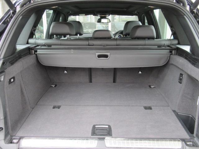 xDrive40e Mスポーツ 1オーナ セレクトP 4WD(13枚目)