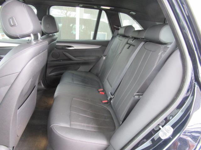 xDrive40e Mスポーツ 1オーナ セレクトP 4WD(16枚目)