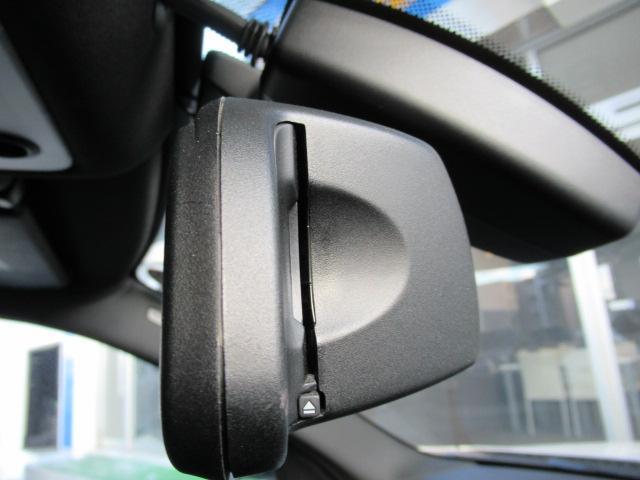 xDrive 20i Mスポーツ 4WD HID 純正ナビ(10枚目)