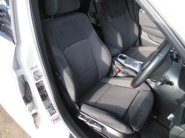 xDrive 20i Mスポーツ 4WD HID 純正ナビ(11枚目)