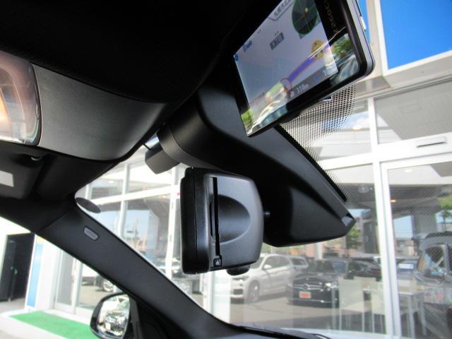 xDrive 35d Mスポ セレクトP 1オーナ 4WD(12枚目)