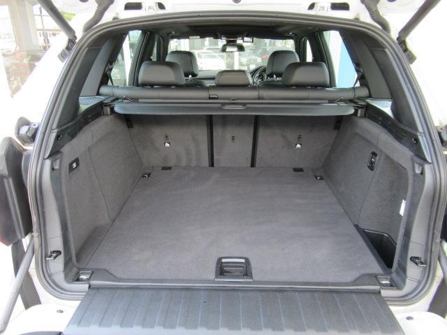 xDrive 35d Mスポ セレクトP 1オーナ 4WD(17枚目)