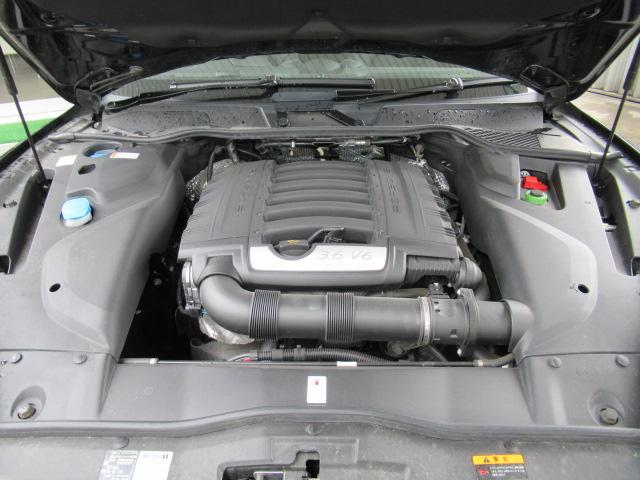 ベースグレード 4WD 1オーナー スポーツクロノ SDナビ(13枚目)