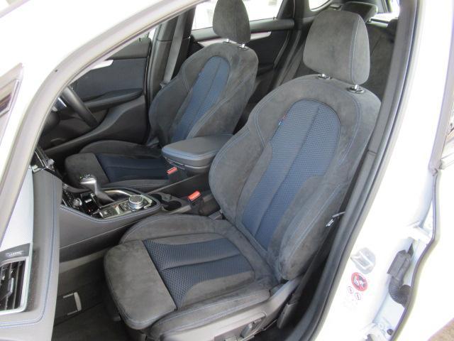 225i xDriveアクティブツアラー Mスポーツ 4WD(16枚目)