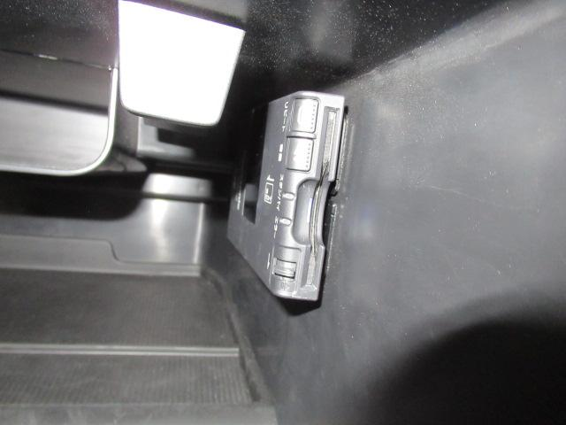 「ボルボ」「ボルボ V40」「ステーションワゴン」「北海道」の中古車8