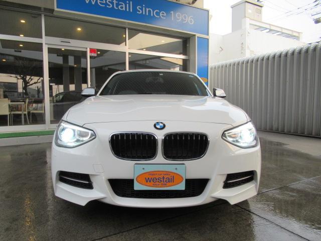 「BMW」「BMW」「コンパクトカー」「北海道」の中古車3