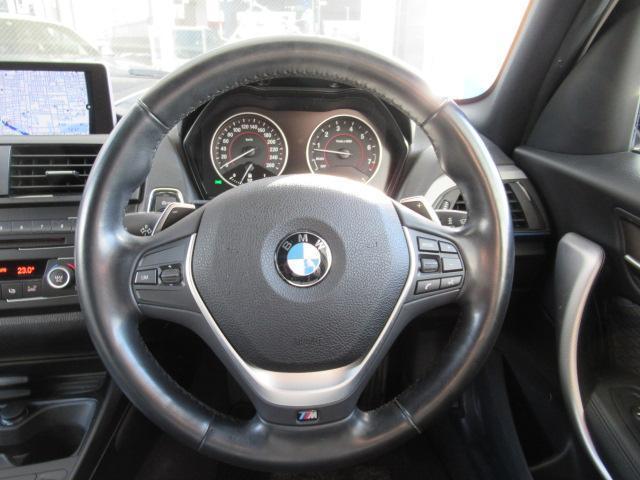 「BMW」「BMW」「コンパクトカー」「北海道」の中古車6