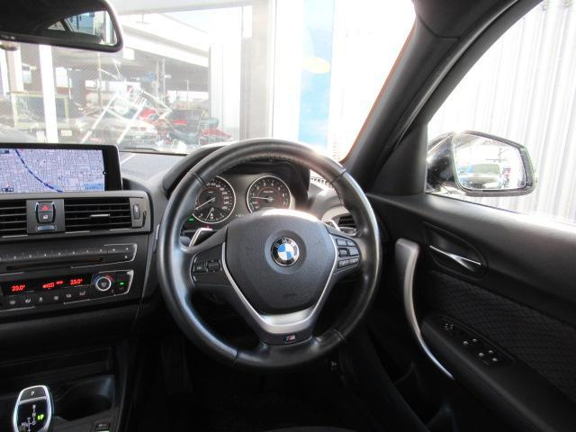「BMW」「BMW」「コンパクトカー」「北海道」の中古車9